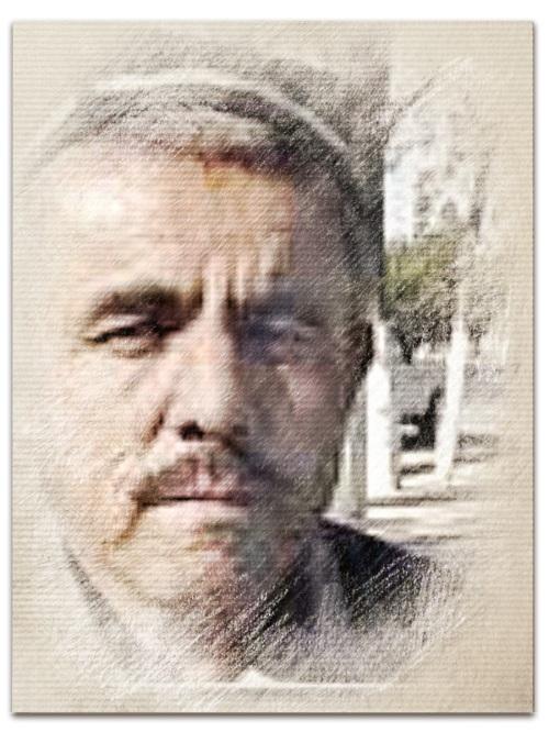 Baxtiyor Xamroev