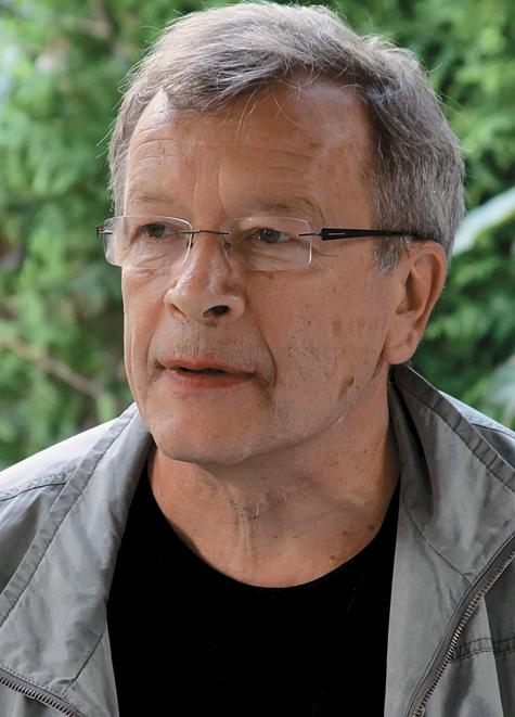 Ви́ктор Влади́мирович Ерофе́ев