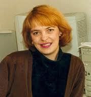 Профессор Ирина БОЙКО