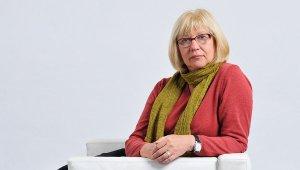 Алена Солнцева